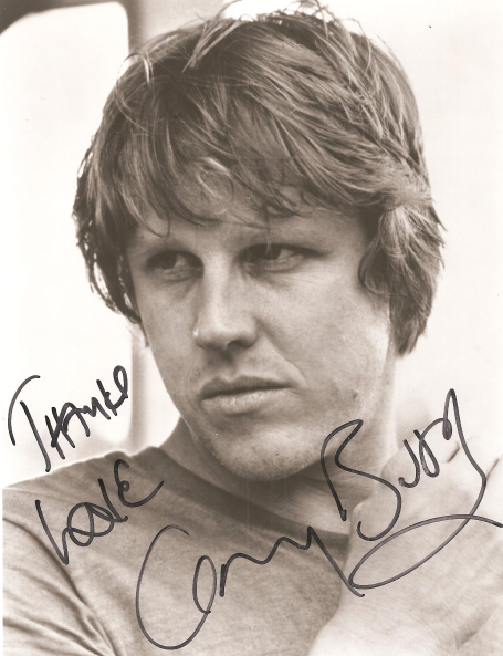 Gary-Busey-young