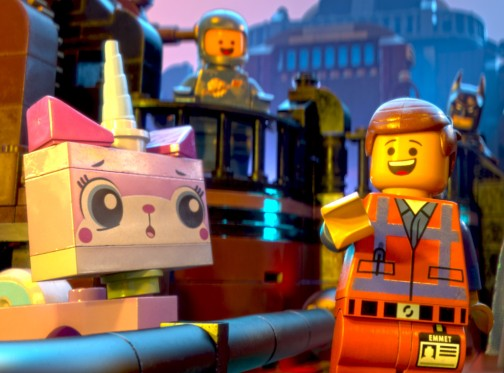 rs_1024x759-140209090031-1024.The-Lego-Movie-3.jl.020914