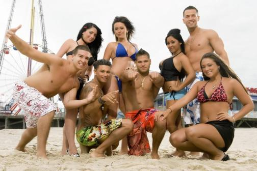 tv-jersey-shore