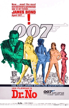 007drnoposter