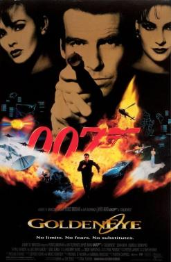 500px-Goldeneye_movie_poster