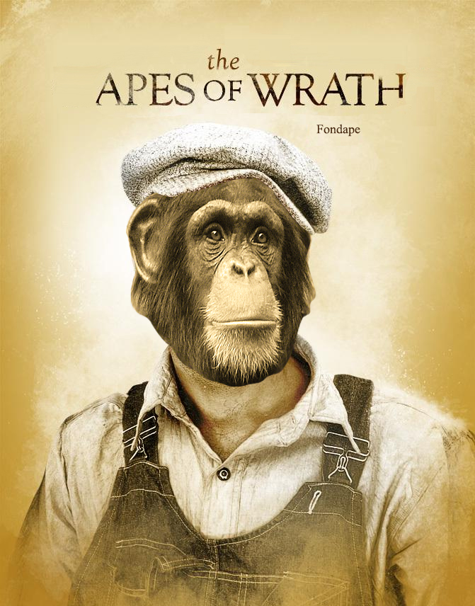 Apes-of-Wrath