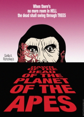 Dawn-of-the-Dead-of-the-Planet-of-the-Apes