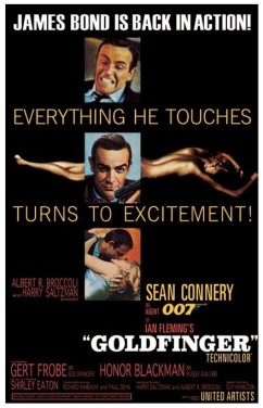 james-bond-goldfinger-regular-movie-poster-PYR31502
