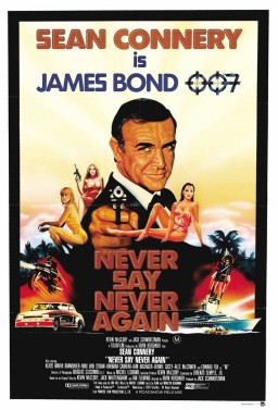 Never-Say-Never-Again-1983-movie-poster