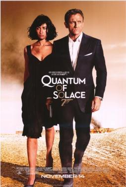 quantumofsolace