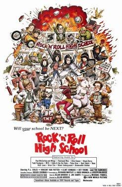 rock-n-roll-high-school-movie-poster-1979