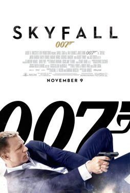 skyfall-poster10