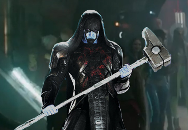 Guardians-of-the-galaxy-lee-pace-ronan-the-accuser