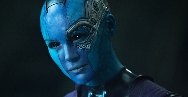 Guardians-of-the-Galaxy-Set-Interview-Karen-Gillan-Nebula