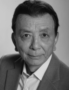 James-Hong-headshot
