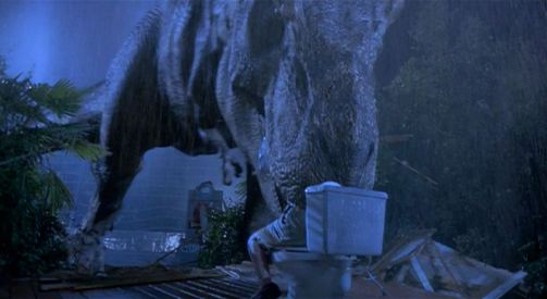 jurassic-park-t-rex-toilet
