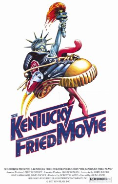 kentucky-fried-movie-movie-poster