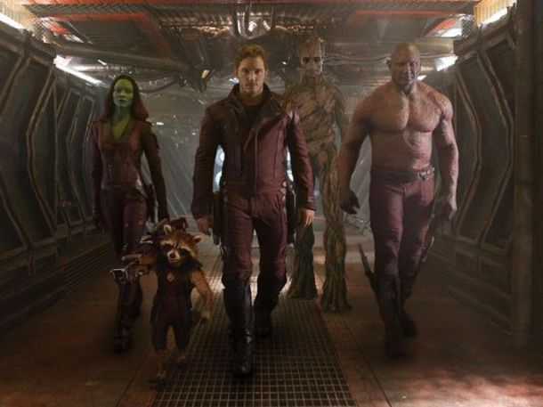 new-photos-from-guardians-of-the-galaxy_fscr