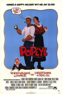 popeye-poster