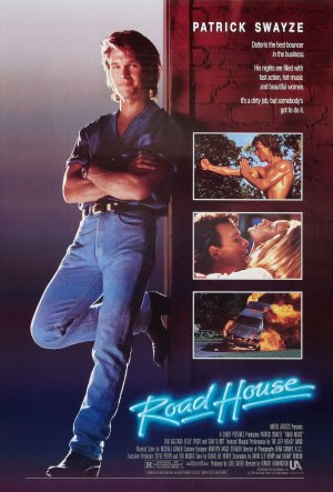 Road-house-poster