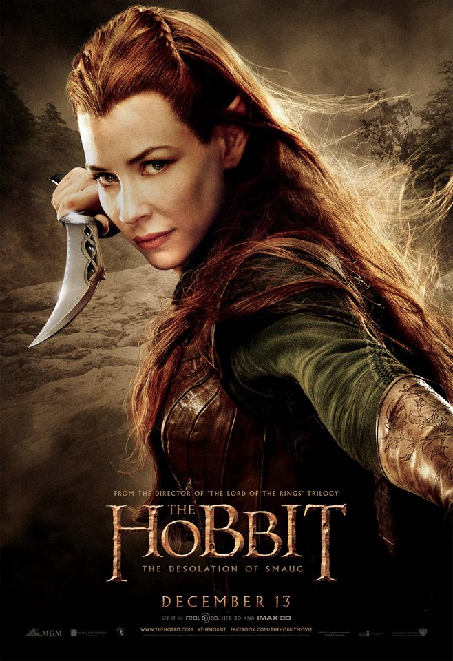 the-hobbit-the-desolation-of-smaug-7-character-posters