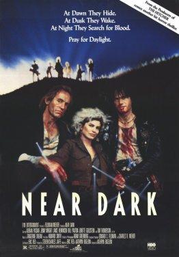 1987-near-dark-poster4