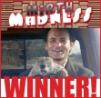 2014_MirthMadness_WINNER