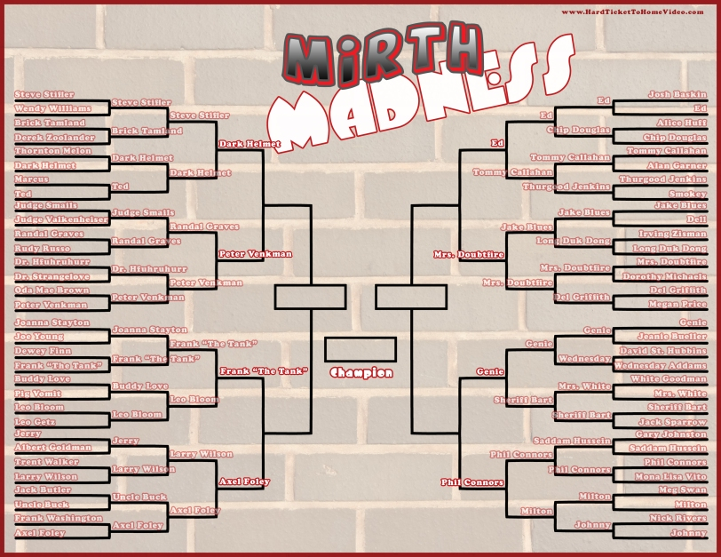 Mirth-Madness-Bracket-EE