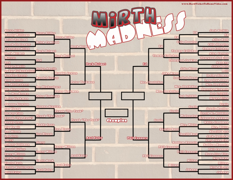 Mirth-Madness-Bracket-FF