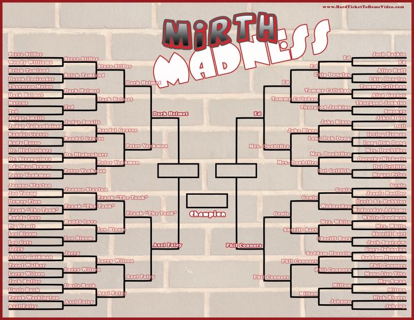 Mirth-Madness-Bracket-FF