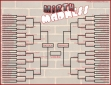 Mirth-Madness-Bracket-final