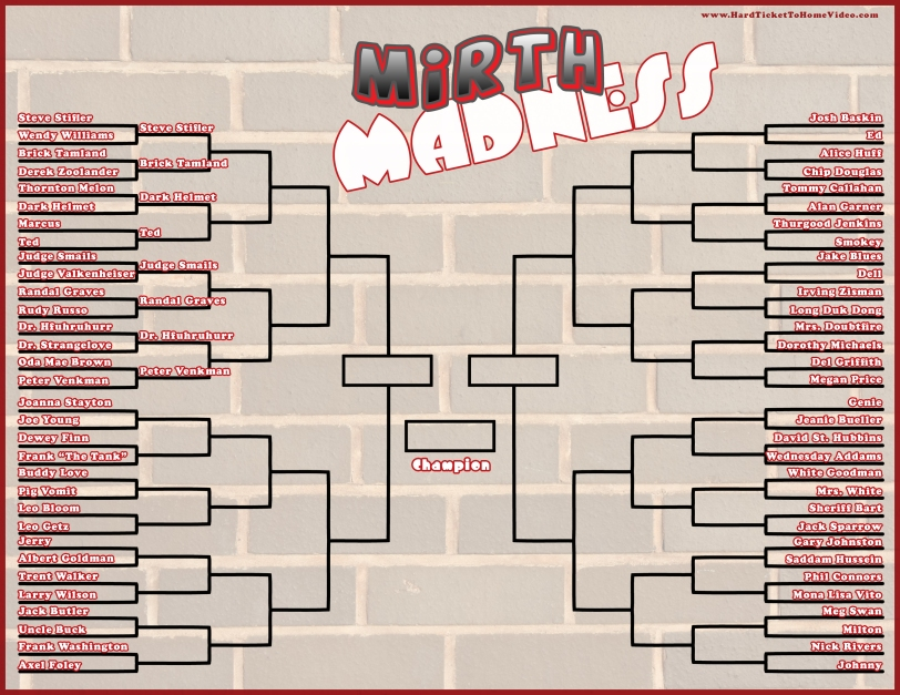 Mirth-Madness-Bracket-G1