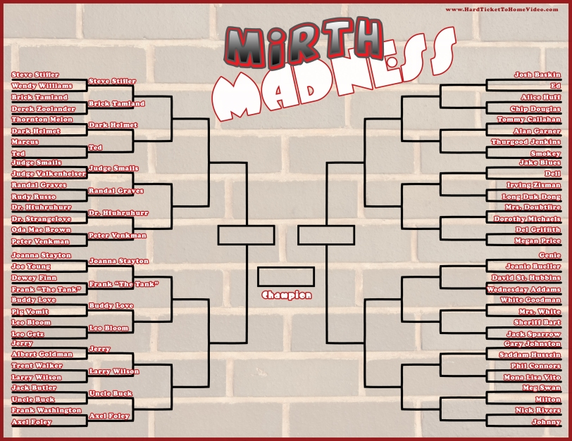 Mirth-Madness-Bracket-G2