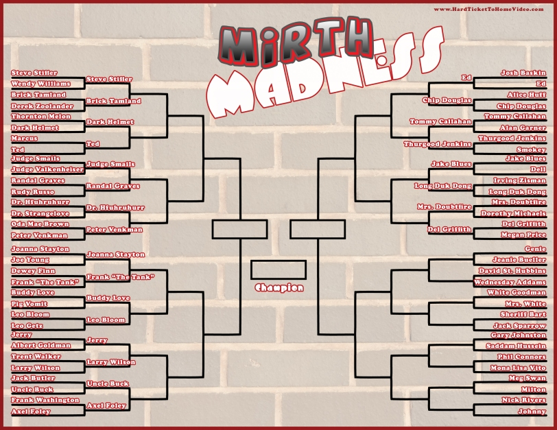 Mirth-Madness-Bracket-G3