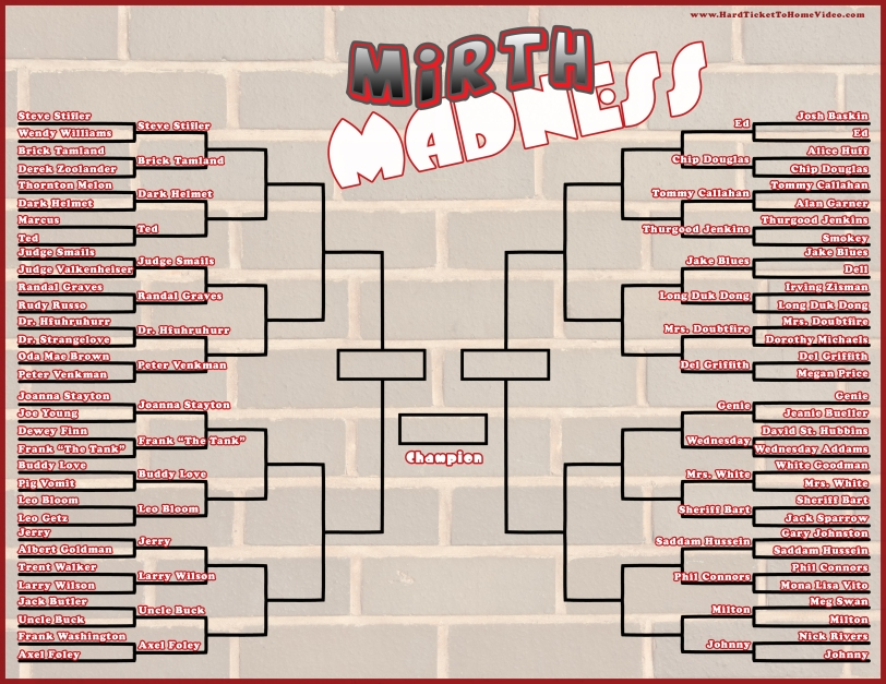 Mirth-Madness-Bracket-G4