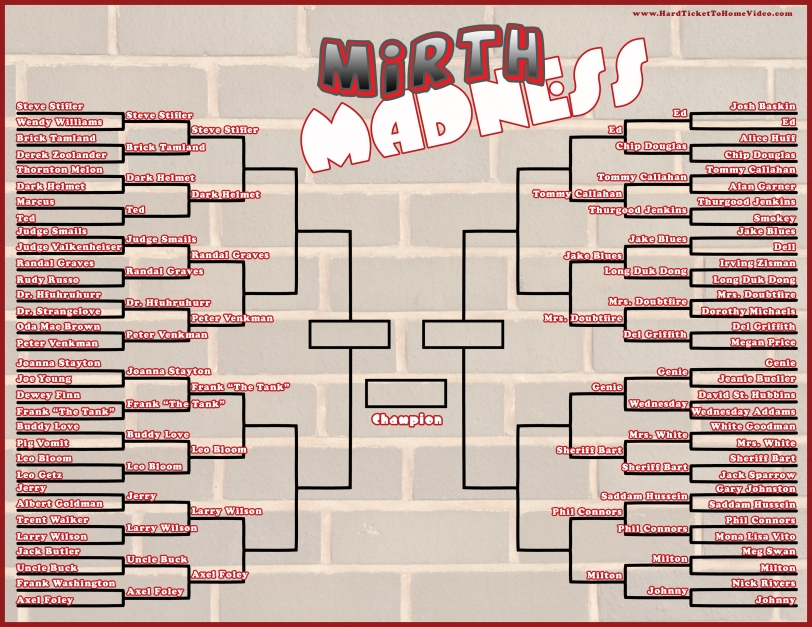 Mirth-Madness-Bracket-SS