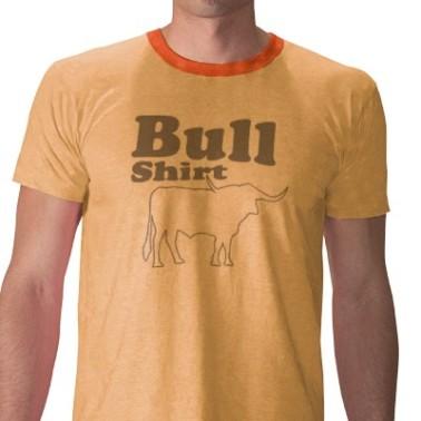 bull_shirt-p2359497976347777243sg9_4001