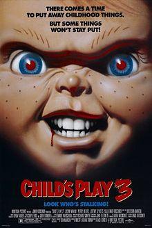 ChildsPlay3-poster