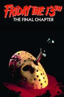 F13-FINAL CHAPTER-poster