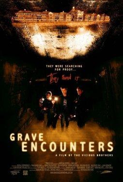 grave_encounters