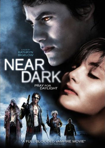 near-dark-new cover