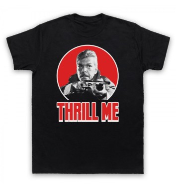 night-of-the-creeps-t-shirt-thrill-me