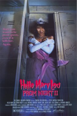 PromNight2-poster