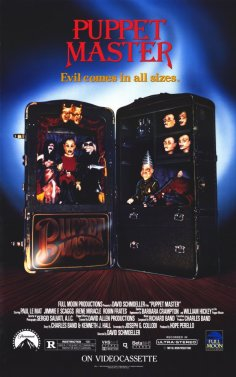 puppet-master-movie-poster-1989