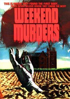 WeekendMurders-poster