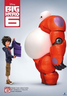Big-Hero-6-poster-2-full
