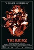 The_Raid_2_Berandal_teaser_banner