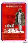 willie_dynamite_xlg