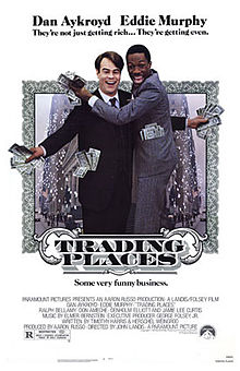 220px-Trading_Places