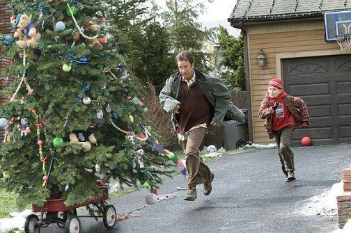 Christmas-with-the-Kranks-12-8-2014