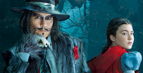 depp-woods-into-the-woods-johnny-depp-s-wolf-costume-explained