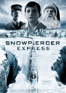 SnowpiercerExpress