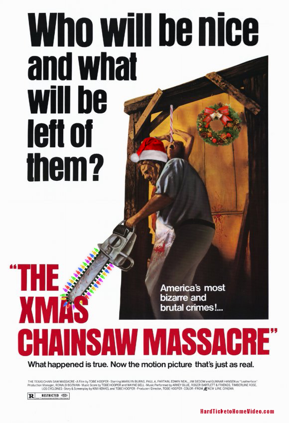 The-Xmas-Chainsaw-Massacre