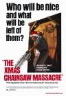 The-Xmas-Chainsaw-Massacre